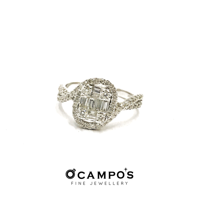 April New Arrivals by Ocampo's Fine Jewellery - 018