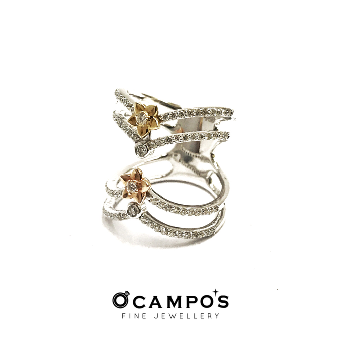 April New Arrivals by Ocampo's Fine Jewellery - 019