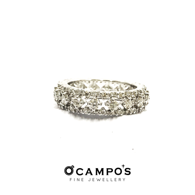 April New Arrivals by Ocampo's Fine Jewellery - 020