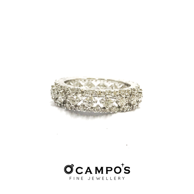 April New Arrivals by Ocampo's Fine Jewellery - 021