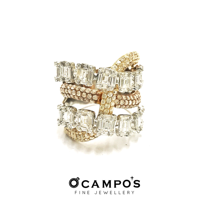 April New Arrivals by Ocampo's Fine Jewellery - 022