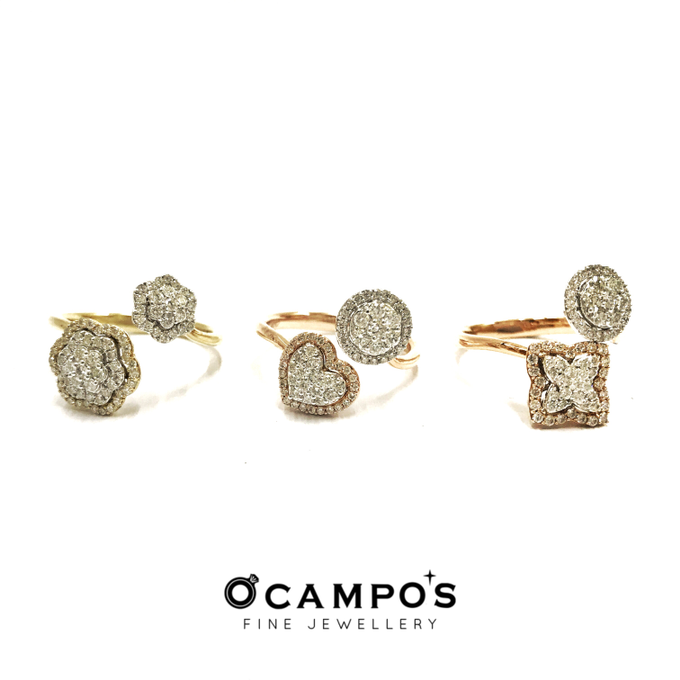April New Arrivals by Ocampo's Fine Jewellery - 024