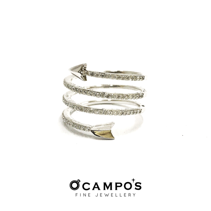 April New Arrivals by Ocampo's Fine Jewellery - 023