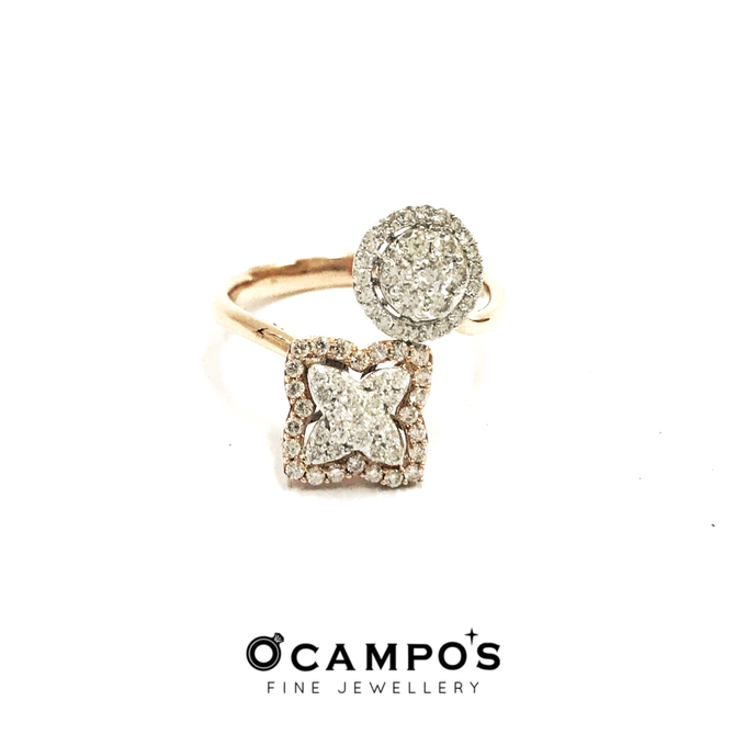 April New Arrivals by Ocampo's Fine Jewellery - 025