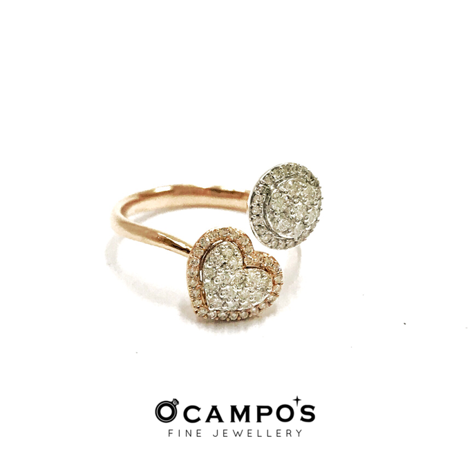 April New Arrivals by Ocampo's Fine Jewellery - 026