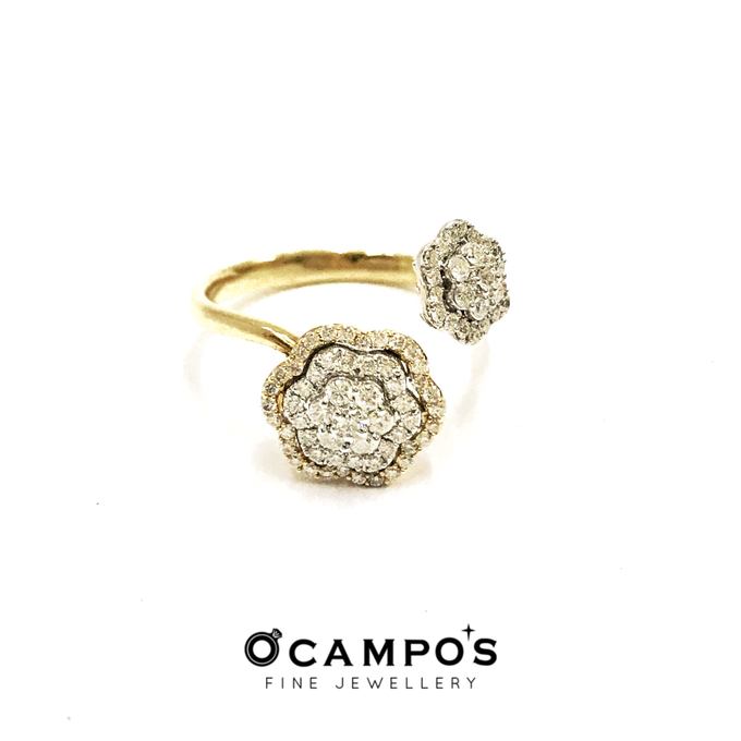 April New Arrivals by Ocampo's Fine Jewellery - 027