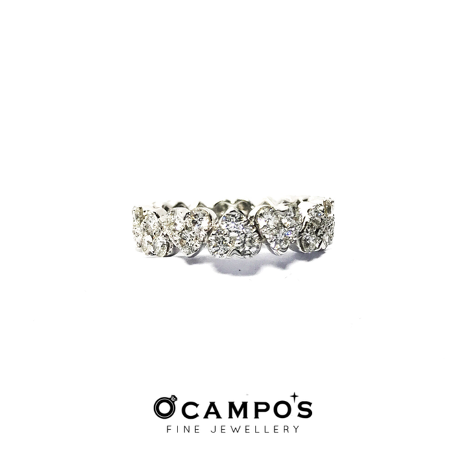 April New Arrivals by Ocampo's Fine Jewellery - 030