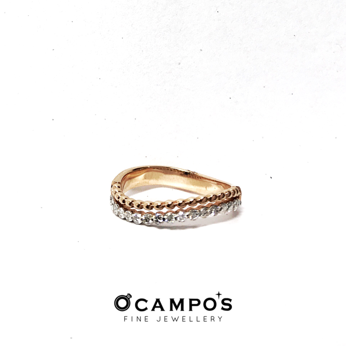 April New Arrivals by Ocampo's Fine Jewellery - 031