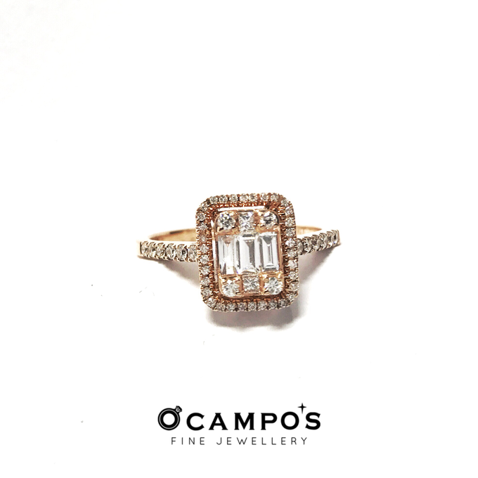 April New Arrivals by Ocampo's Fine Jewellery - 032