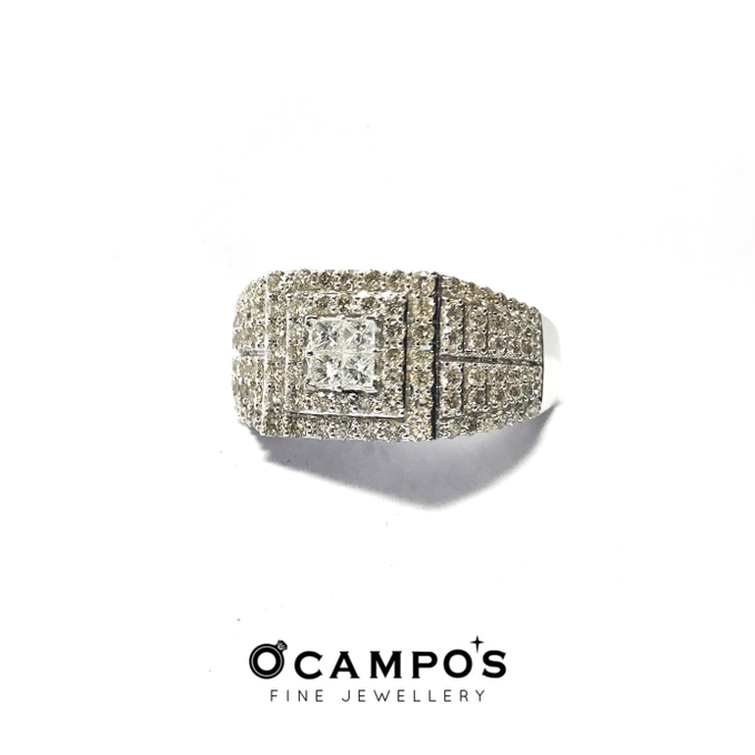 April New Arrivals by Ocampo's Fine Jewellery - 033