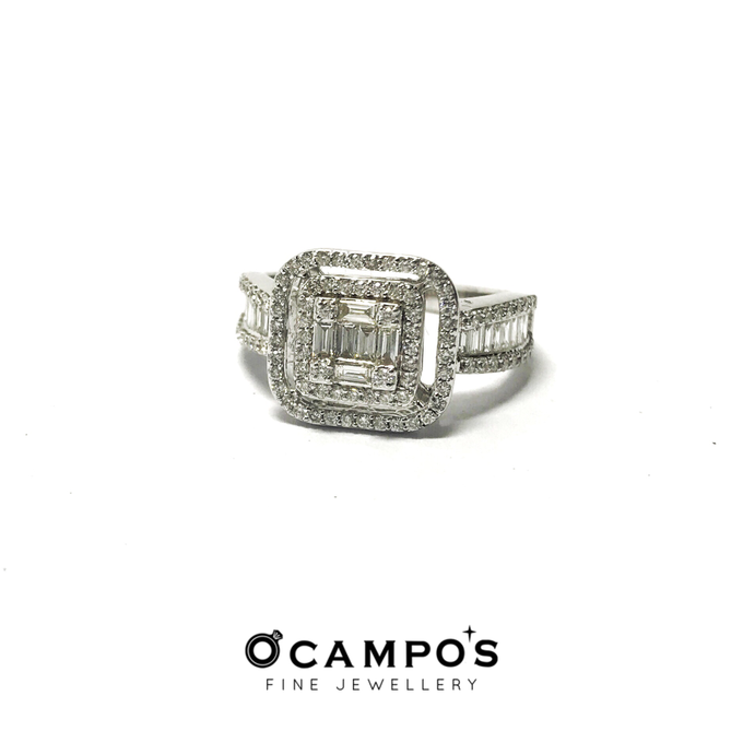 April New Arrivals by Ocampo's Fine Jewellery - 034