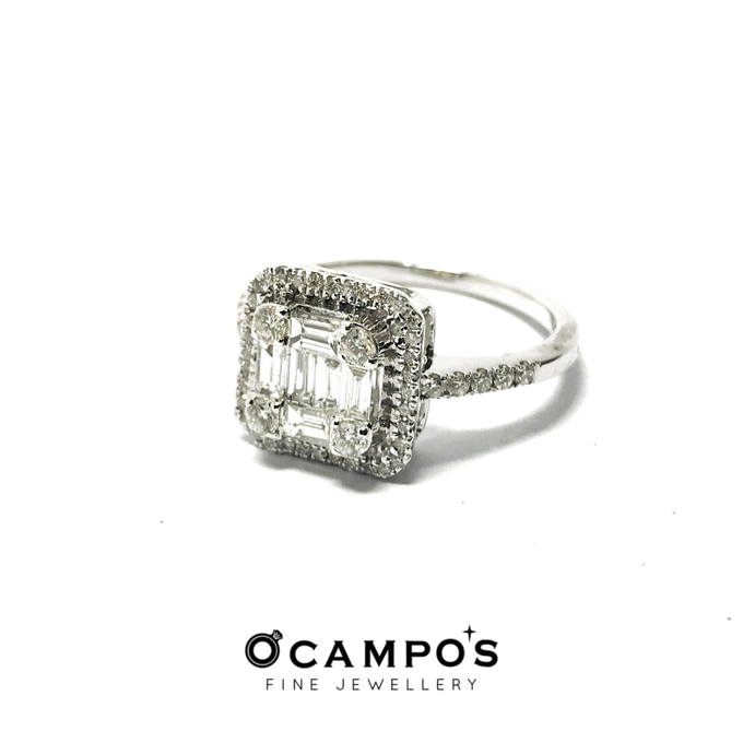 April New Arrivals by Ocampo's Fine Jewellery - 035