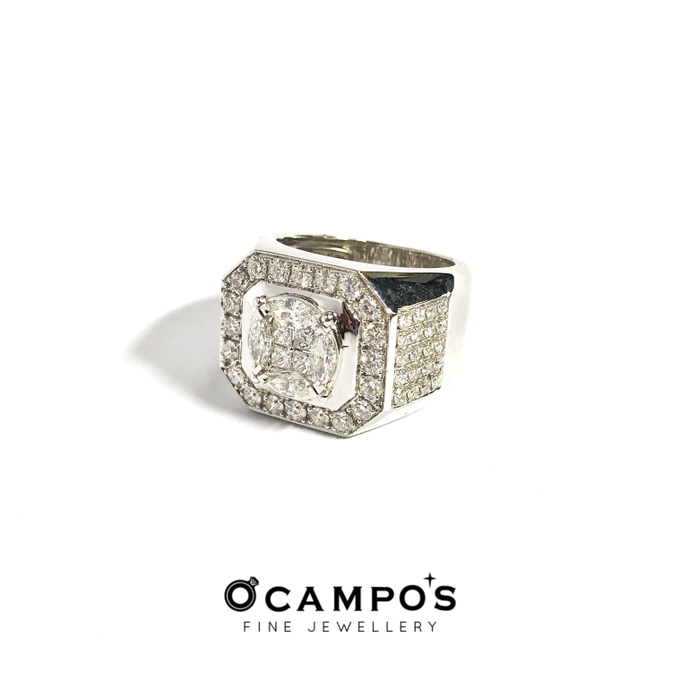 April New Arrivals by Ocampo's Fine Jewellery - 036
