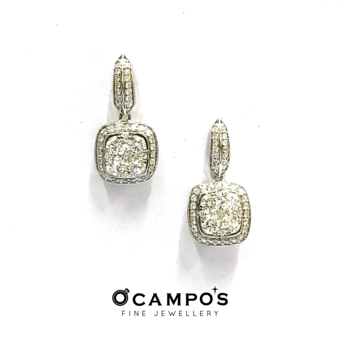 April New Arrivals by Ocampo's Fine Jewellery - 037