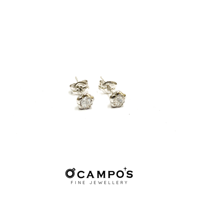 Simple Gifts for your Bridesmaids by Ocampo's Fine Jewellery - 001