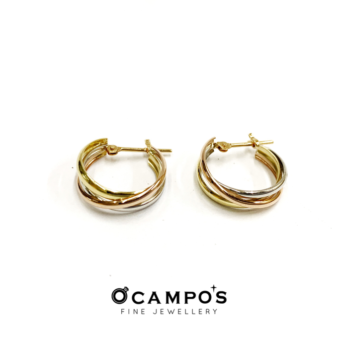 Simple Gifts for your Bridesmaids by Ocampo's Fine Jewellery - 005