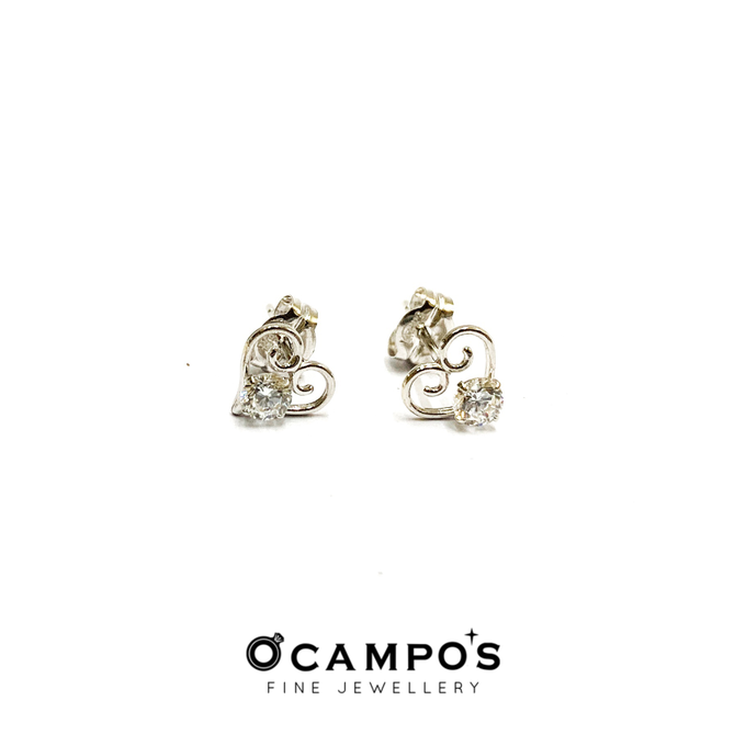 Simple Gifts for your Bridesmaids by Ocampo's Fine Jewellery - 002