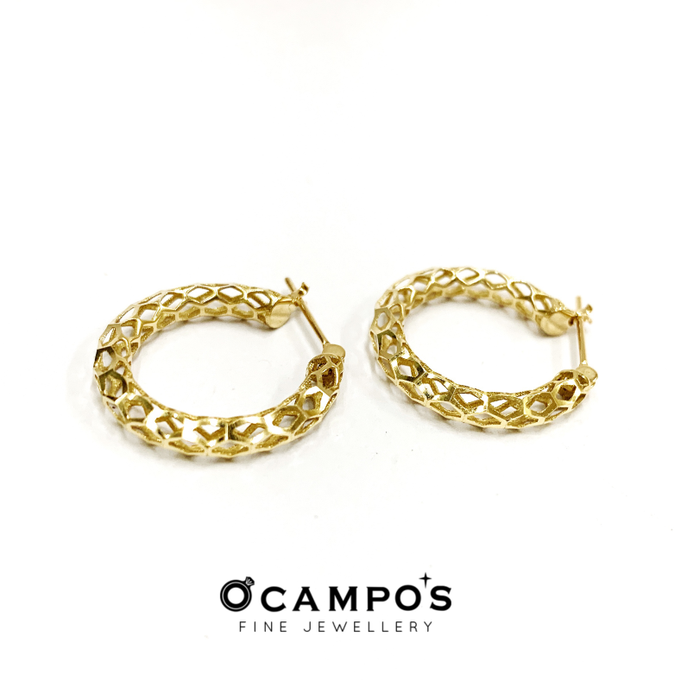 Simple Gifts for your Bridesmaids by Ocampo's Fine Jewellery - 007