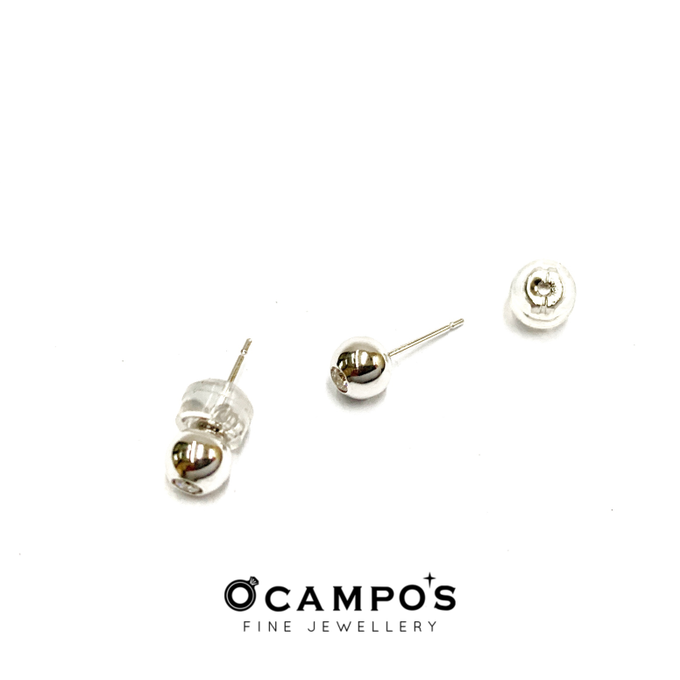 Simple Gifts for your Bridesmaids by Ocampo's Fine Jewellery - 008