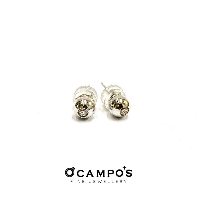 Simple Gifts for your Bridesmaids by Ocampo's Fine Jewellery - 009