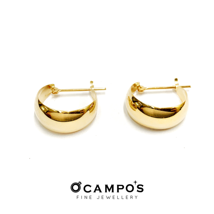 Simple Gifts for your Bridesmaids by Ocampo's Fine Jewellery - 010