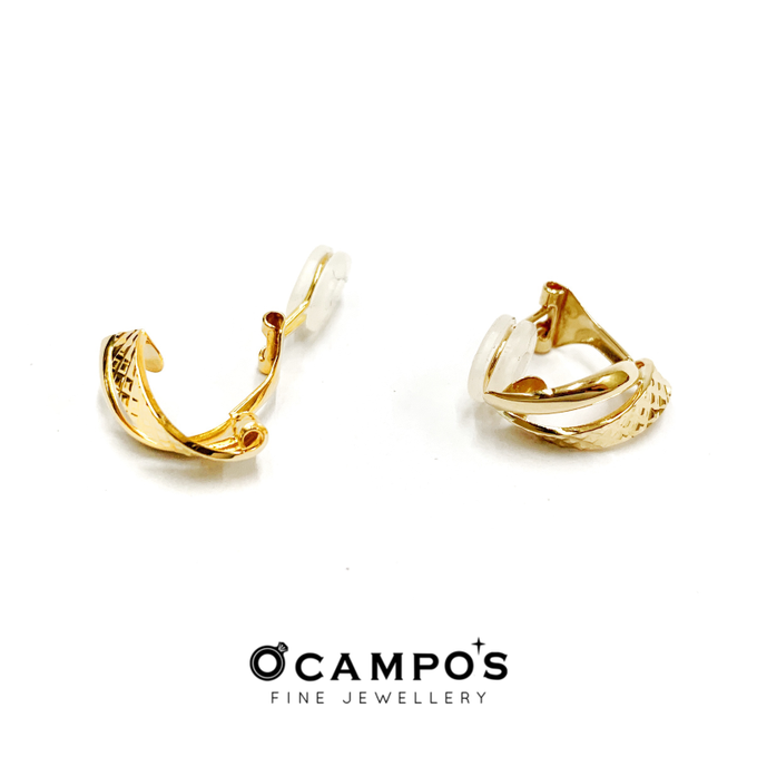 Simple Gifts for your Bridesmaids by Ocampo's Fine Jewellery - 012