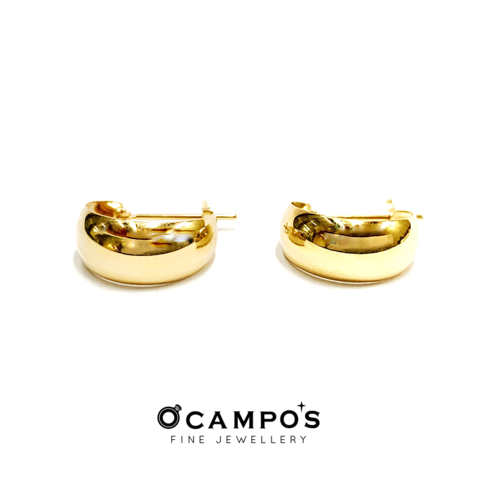 Simple Gifts for your Bridesmaids by Ocampo's Fine Jewellery - 011