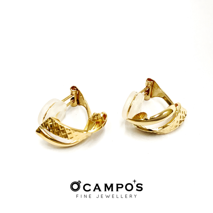 Simple Gifts for your Bridesmaids by Ocampo's Fine Jewellery - 013