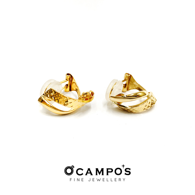 Simple Gifts for your Bridesmaids by Ocampo's Fine Jewellery - 014