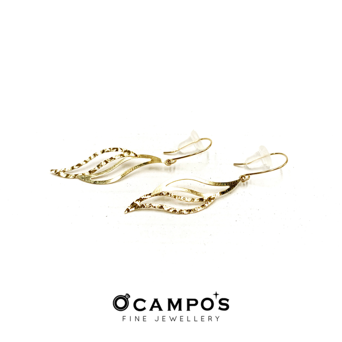Simple Gifts for your Bridesmaids by Ocampo's Fine Jewellery - 017