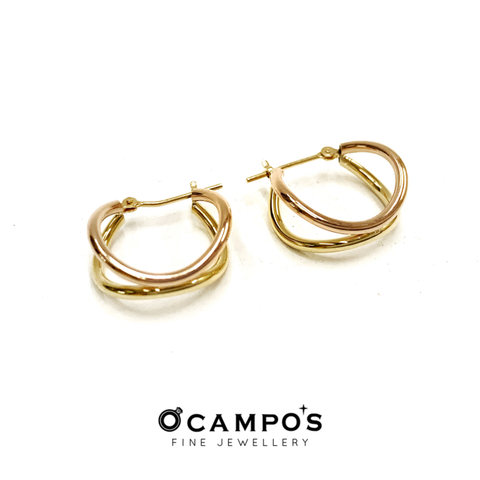 Simple Gifts for your Bridesmaids by Ocampo's Fine Jewellery - 018