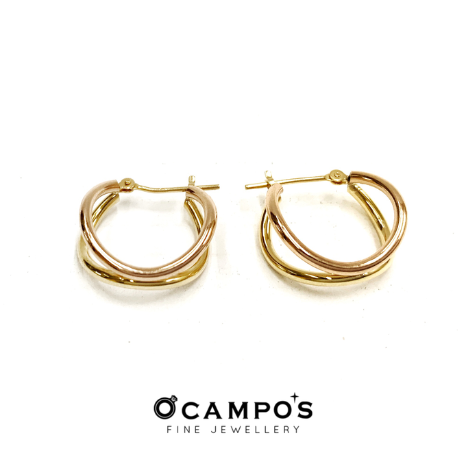 Simple Gifts for your Bridesmaids by Ocampo's Fine Jewellery - 019