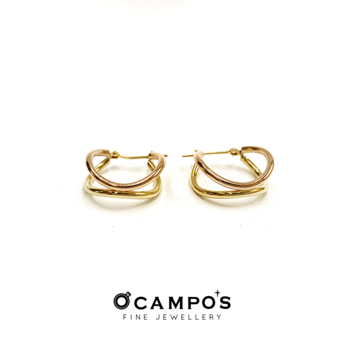 Simple Gifts for your Bridesmaids by Ocampo's Fine Jewellery - 020
