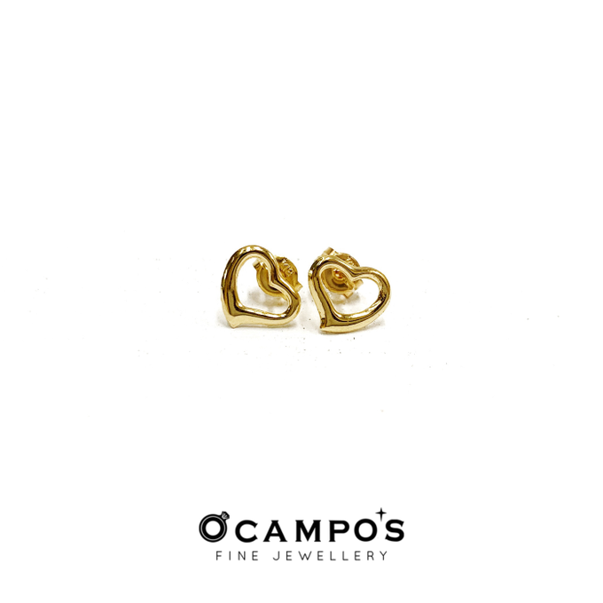 Simple Gifts for your Bridesmaids by Ocampo's Fine Jewellery - 021