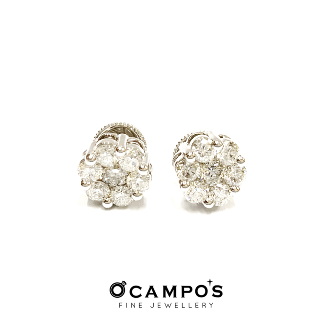 July New Arrivals by Ocampo's Fine Jewellery - 001