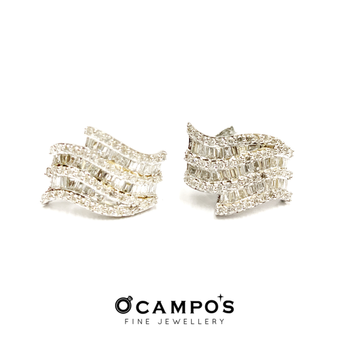 July New Arrivals by Ocampo's Fine Jewellery - 004