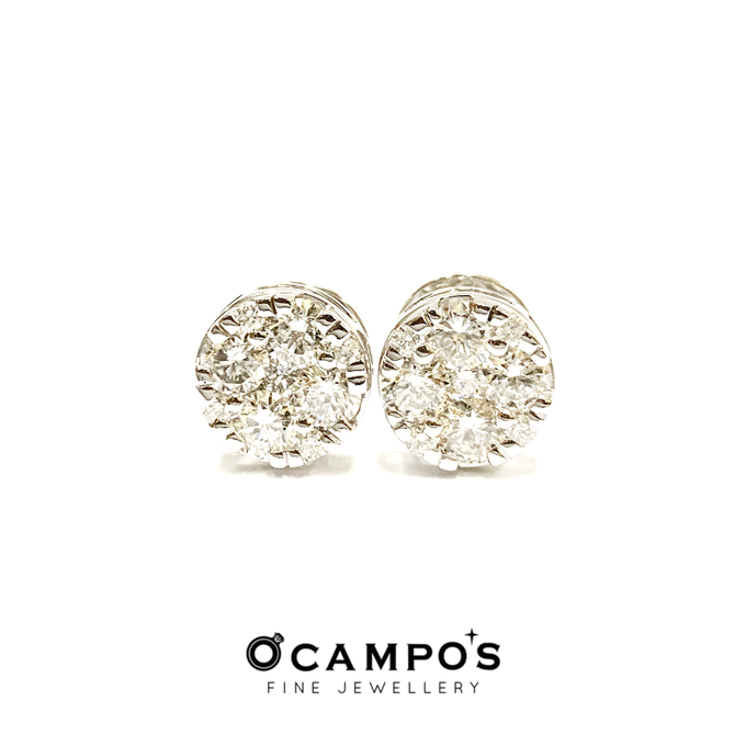July New Arrivals by Ocampo's Fine Jewellery - 002