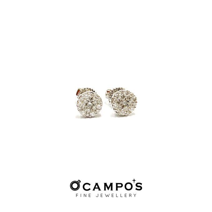 July New Arrivals by Ocampo's Fine Jewellery - 003