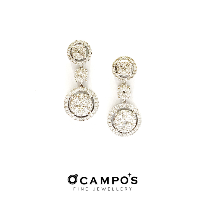 July New Arrivals by Ocampo's Fine Jewellery - 005