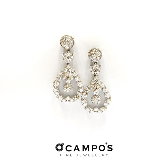 July New Arrivals by Ocampo's Fine Jewellery - 006