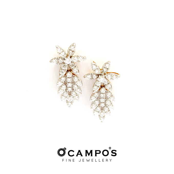 July New Arrivals by Ocampo's Fine Jewellery - 007