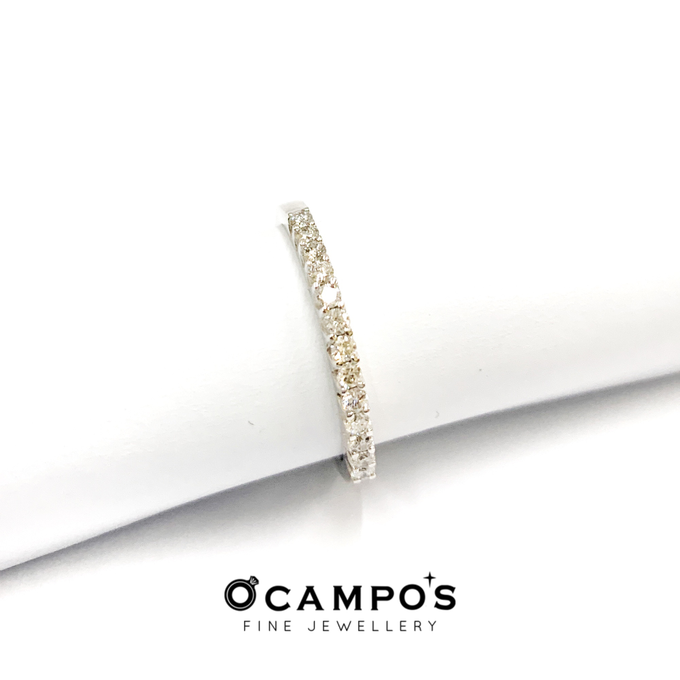 July New Arrivals by Ocampo's Fine Jewellery - 008