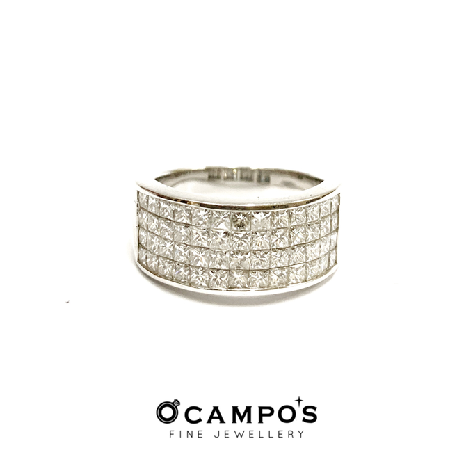 July New Arrivals by Ocampo's Fine Jewellery - 009