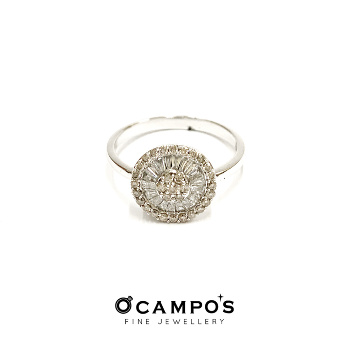 July New Arrivals by Ocampo's Fine Jewellery - 010