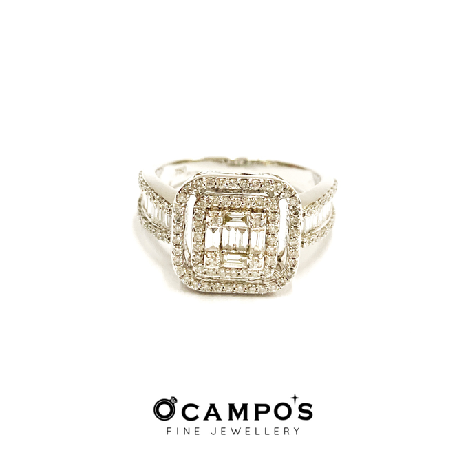 July New Arrivals by Ocampo's Fine Jewellery - 011