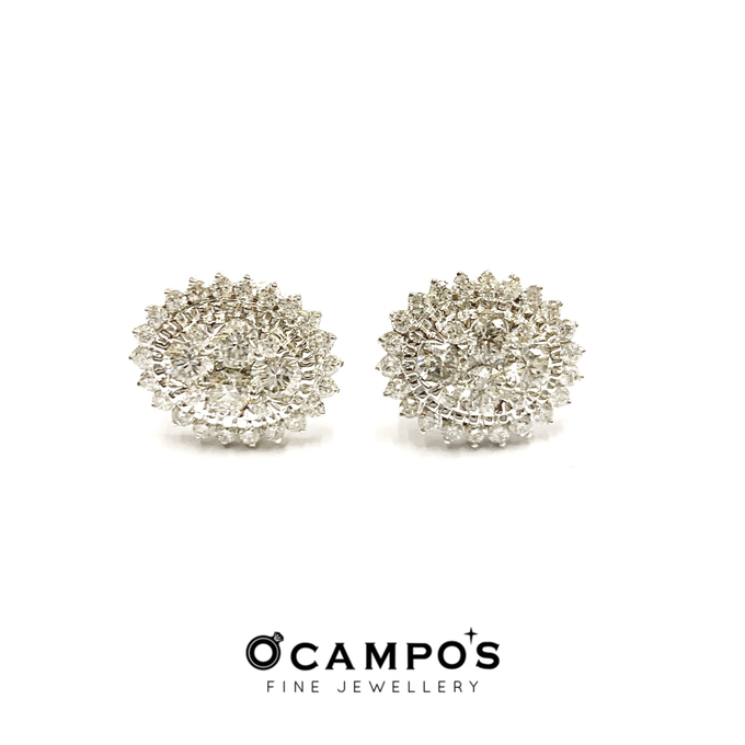 July New Arrivals by Ocampo's Fine Jewellery - 012