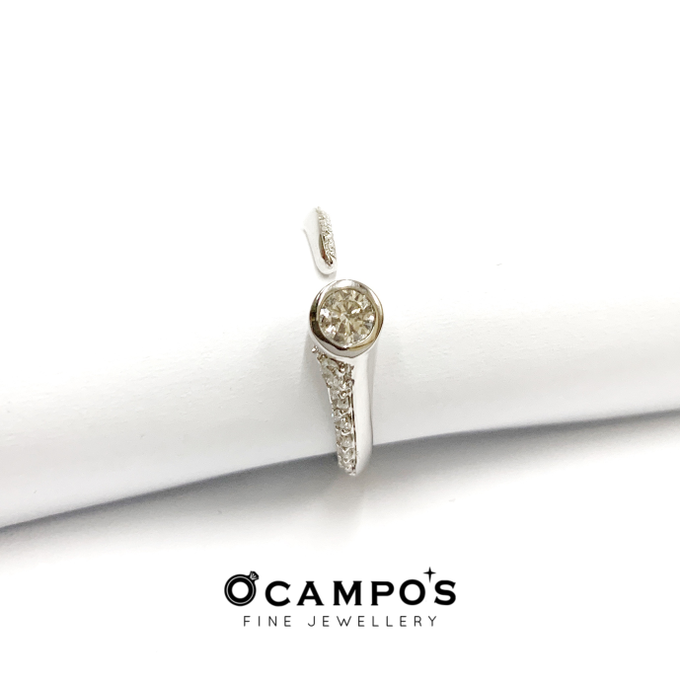 July New Arrivals by Ocampo's Fine Jewellery - 013