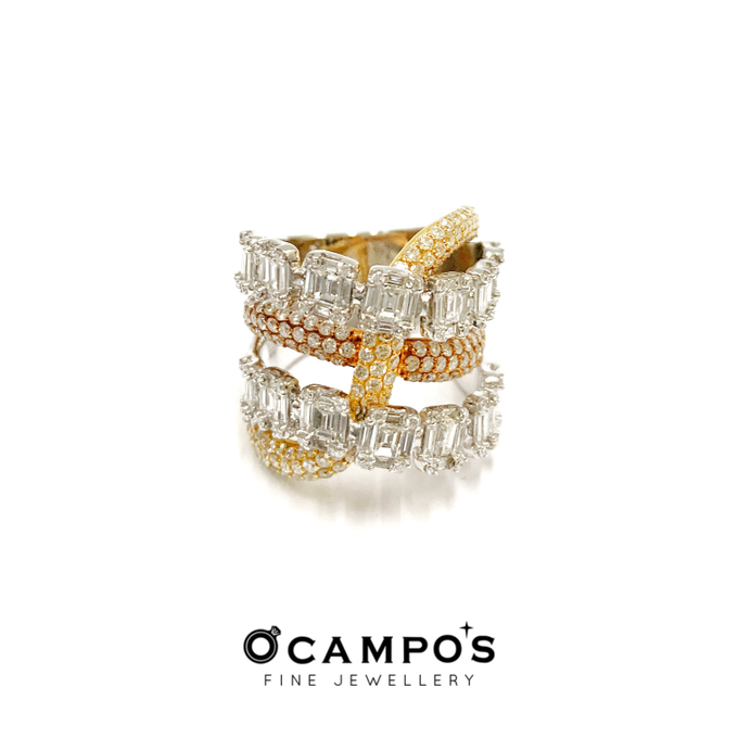 July New Arrivals by Ocampo's Fine Jewellery - 014