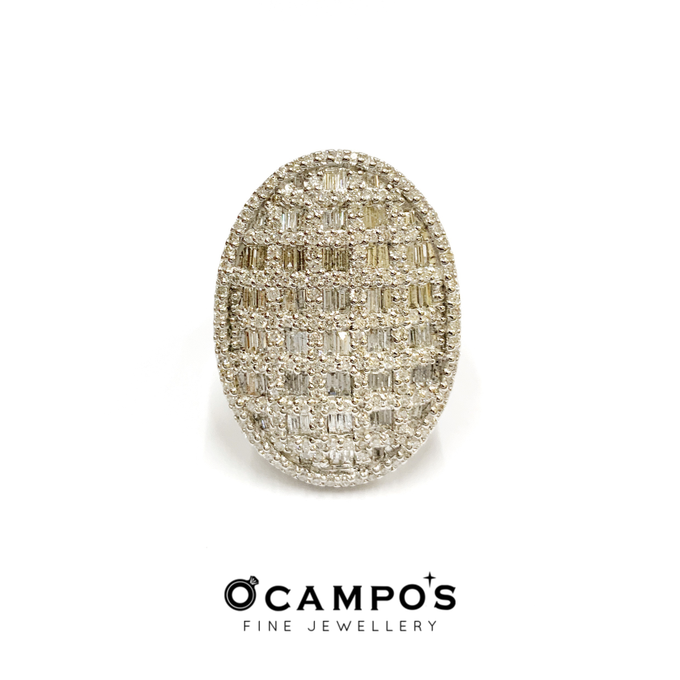 July New Arrivals by Ocampo's Fine Jewellery - 015