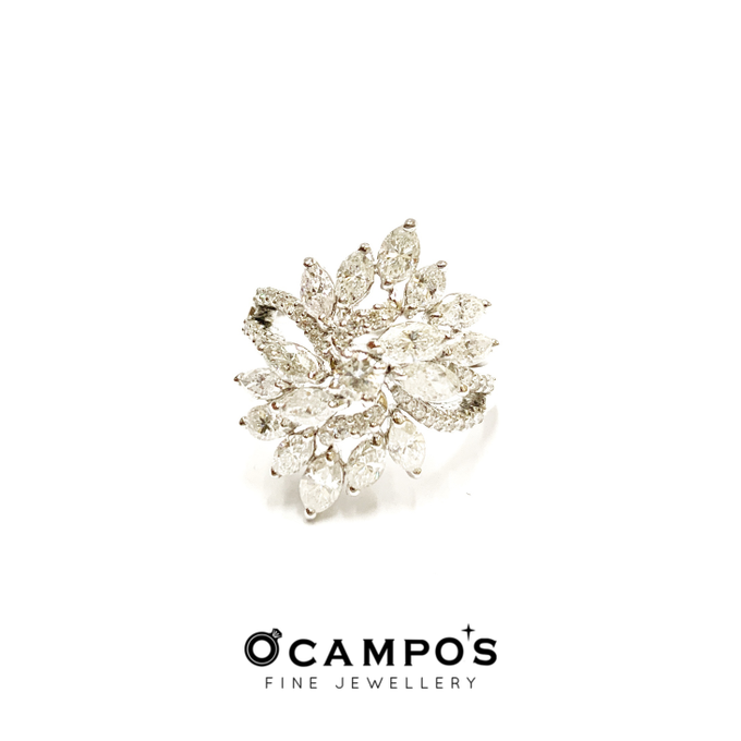 July New Arrivals by Ocampo's Fine Jewellery - 016